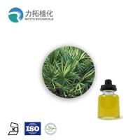 China Whole Herb Plant Extract Oil Saw Palmetto Extract Oil Solvent Extraction on sale