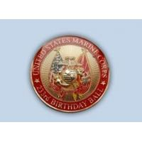Collectable Coins Manufactures