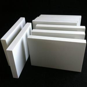 10mm sintra pvc foam board Manufactures