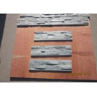 Fake / Faux / Artificial Culture Stone / Faux Stacked Stone Good Frost Resistance Manufactures
