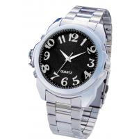 Mini DVR Watch (MDV-W01) Manufactures