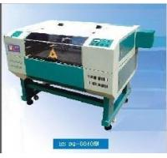 Fiber Laser Cutting Machine (HS DQ-6040) Manufactures