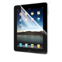 Best seller!!!iPad clear Screen Protector Manufactures