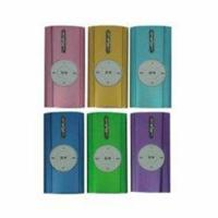 China USB Mini Clip Micro SD Card Mp3 Player with Built - in Lithium Battery BT-P034 on sale