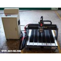 China CNC Desktop Engraving Machine for Advertisement (NC-A6090) on sale