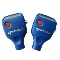 Coating Thickness gauge QNix® 4200 /4500 Manufactures
