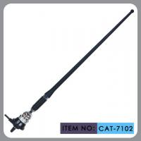 Angle Adjusted Flexible Car Antenna Fit Truck Construction Machinery Vehicles Manufactures