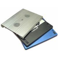 laptop cooling pad with speakers Manufactures