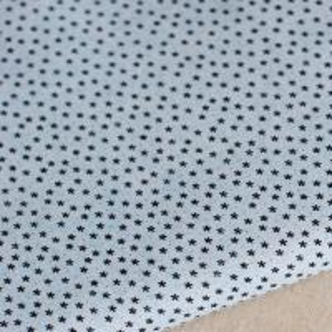 China polka dots printing fabric t/c 80/20 45*45 133*72 57/58 on sale