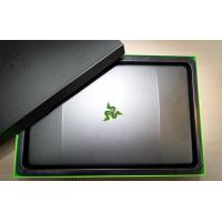 "Buy cheap Wholesale Original Brand New Razer Blade 17.3"" Core i7 256GB SSD Gaming Laptop from wholesalers"