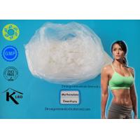 Muscle Growth Legal Steroids Methenolone Enanthate Raw Primobolan Depot CAS 303-42-4 Manufactures