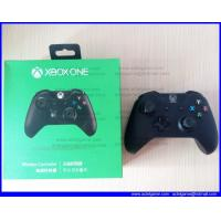 Quality Xbox one wireless controller Xbox ONE game accessory for sale