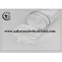 Buy cheap MENT Trestolone Acetate Hot Sale Steroid Powder CAS 6157-87-5 for Bodybuilding from wholesalers
