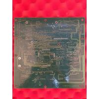 INNPM12|ABB Network Processor Module INNPM12*competitive goods and in stock* Manufactures