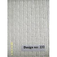 China PVC Facing Gypsum Ceiling (232) on sale