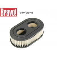 Aftermarket Lawn And Garden Equipment Parts Chainsaw Air Filter 0000-120-1654 Manufactures