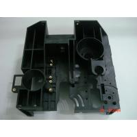 Professional Accurate Custom Injection Molding Electronic Parts , PS PP Injection Moulding Manufactures