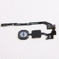 China For iPhone 5S Mobile Phone Home Button Flex Cable Ribbon on sale