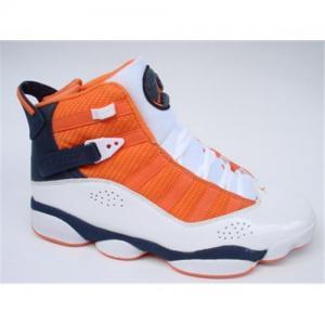 China Jordan series 1-25 www nikeshoesinc com on sale