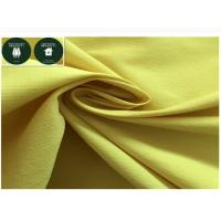 Jacquard Taslon Recycled Plastic Bottle Fabric Ribstop Cationic Coated Waterproof Manufactures