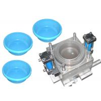 Professional Plastic Injection Commodity Mould for Kitchen Washbasin Manufactures