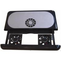 NTC350 laptop cooling pad Manufactures