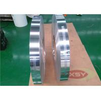 Customized Dry-type Aluminium Strip O Temper For Three Winding Transformer Manufactures
