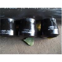 ASTM A860 WPHY52 reducer