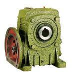 WPDKA Worm Gear Box Manufactures