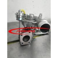 K0422-882, K0422-582 53047109904 L33L13700B Car Turbo Parts For 07-10 Mazda CX7 Manufactures