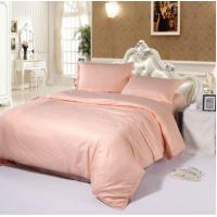 Hotel Bed Sheets Supplier Manufactures