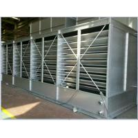 Copper Coil Evapco Cooling Water Tower Manufactures