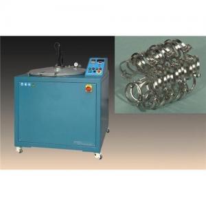 Vacuum centrifugal platinum casting machine Manufactures