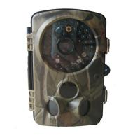 China 940NM MMS Game Camera With 65 Feet / 20 Meters IR Flash on sale