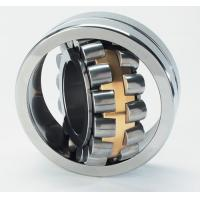 Quality Heavy Load Spherical Roller Bearing 23172CC / W33 23172MB 360x600x192mm for sale