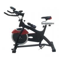 China Stationary Exercise Bike For Home Use on sale