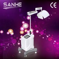 Laser comb and Laser Helmet for hair loss treatment Manufactures