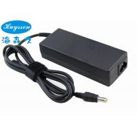 AC To DC Laptop Power Adapters 16V 4A LCD Monitor Power Adapter Manufactures