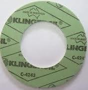 gaskets ring spacer