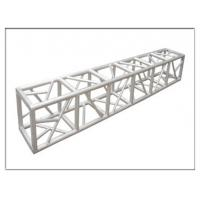 truss display 450*450mm,stage truss Manufactures