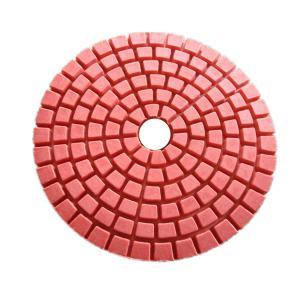 Polishing Tile angle grinder floor polishing pads Manufactures
