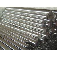 forged alloy UNS N06030 hastelloy rod Manufactures