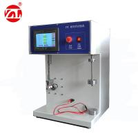 Quality 50HZ FPC Bending Tester For Mobile Phone , Laptop Computer And Electronic for sale