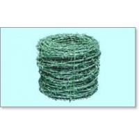Barbed Wire Manufactures