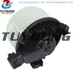Toyota Yaris Scion auto ac blower fan motor 8710352141 8710352140A Manufactures