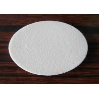 Good Dispersibility Paint Matting Agent 2.4g/ml Density For UV Cured Coatings Manufactures