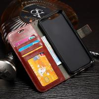 Protective Function Huawei Leather Case For Huawei P10 Wallet Stand Light Weight Manufactures