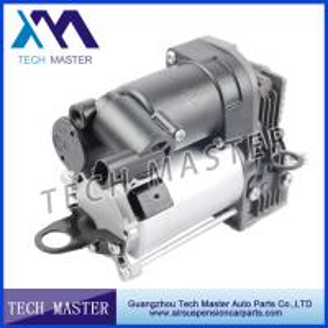Mercedes Benz Air Spring Compressor , W164 Air Pump OEM A1643200204 , A1643200904 Manufactures