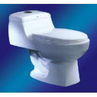 One Piece Toliet (328054) Manufactures