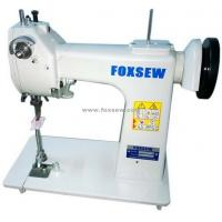 Stitching Leather Glove Sewing Machine Manufactures